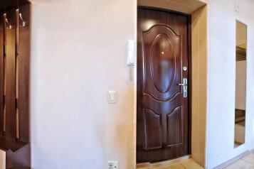 2-комн. квартира на 4 человека, улица Маклина, 39, Киров - Фотография 4