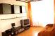1-комн. квартира, 34 кв.м. на 2 человека, проспект Степана Разина, 72, Автозаводский район, Тольятти - Фотография 5