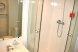 1-комн. квартира, 34 кв.м. на 2 человека, проспект Степана Разина, 72, Автозаводский район, Тольятти - Фотография 6