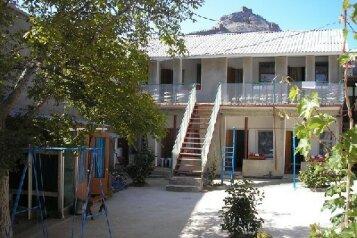 Гостевой дом , Рыбачья улица, 21 на 13 номеров - Фотография 1