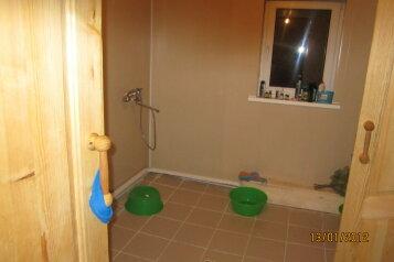 Благоустроенный коттедж, 155 кв.м. на 12 человек, 4 спальни, улица Энгельса, 73, Аша - Фотография 3