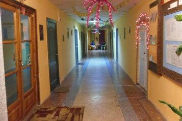 Мини-отель, Южный проезд, 14 на 16 номеров - Фотография 1