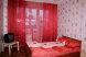 2-комн. квартира на 6 человек, улица Мусы Джалиля, 33, Советский район, Томск - Фотография 1