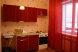 2-комн. квартира на 6 человек, улица Мусы Джалиля, 33, Советский район, Томск - Фотография 8