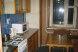 2-комн. квартира на 3 человека, улица Ломоносова, 2, Центральный округ, Курск - Фотография 2