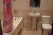 2-комн. квартира на 4 человека, улица Володарского, 70, Центральный округ, Курск - Фотография 2