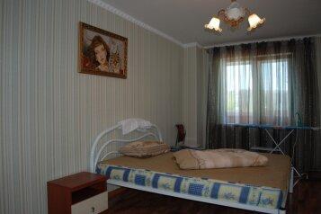 3-комн. квартира, 70 кв.м. на 4 человека, улица Мира, 107, район Околица , Березники - Фотография 2
