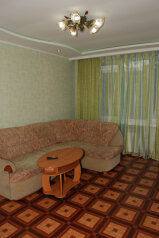 3-комн. квартира, 60 кв.м. на 5 человек, улица Потемина, 4, Березники - Фотография 3
