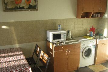 1-комн. квартира на 2 человека, проспект Победы, 10, Центральный округ, Курск - Фотография 2