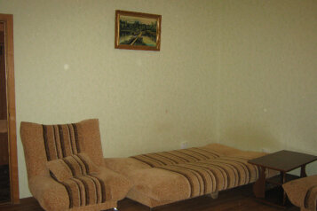 1-комн. квартира на 2 человека, проспект Победы, 10, Центральный округ, Курск - Фотография 4