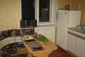 1-комн. квартира на 2 человека, улица Чехова, 2, Центральный округ, Курск - Фотография 1