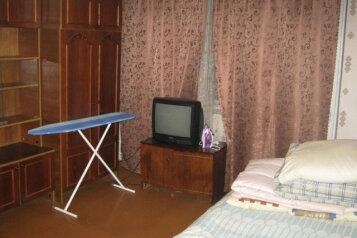 1-комн. квартира на 2 человека, улица Чехова, 2, Центральный округ, Курск - Фотография 3