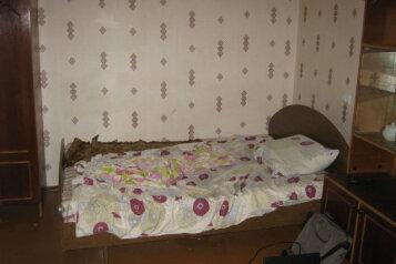 1-комн. квартира на 2 человека, улица Чехова, 2, Центральный округ, Курск - Фотография 4