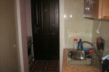 1-комн. квартира, 30 кв.м. на 3 человека, улица Кольцова, 32, центр, Кисловодск - Фотография 2
