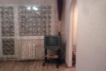 2-комн. квартира, 55 кв.м. на 4 человека, Пирогова, 33а, Дзержинск - Фотография 4
