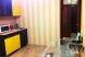 1-комн. квартира на 3 человека, Набережночелнинский проспект, Центральный район, Набережные Челны - Фотография 9