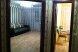 1-комн. квартира на 3 человека, Набережночелнинский проспект, Центральный район, Набережные Челны - Фотография 5