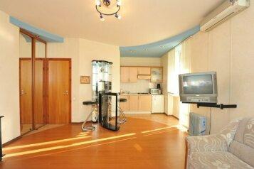 1-комн. квартира, 32 кв.м. на 2 человека, Советская улица, 20, Центральный район, Волгоград - Фотография 2