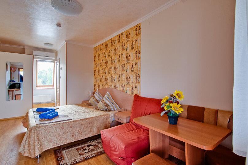 """Гостевой дом """"Иволга"""", Пионерский проспект, 74 на 16 комнат - Фотография 27"""