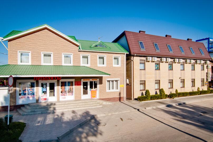 """Гостевой дом """"Иволга"""", Пионерский проспект, 74 на 16 комнат - Фотография 3"""