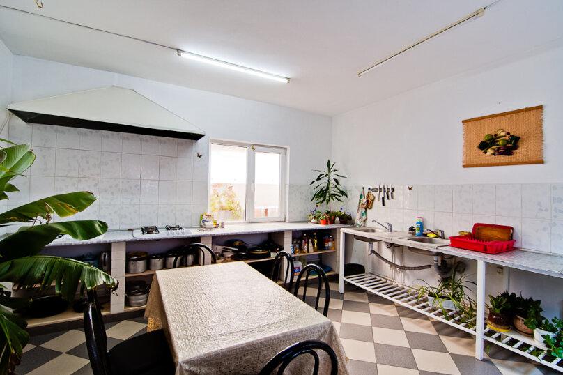 """Гостевой дом """"Иволга"""", Пионерский проспект, 74 на 16 комнат - Фотография 5"""