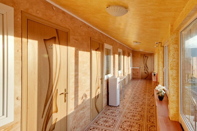 """Гостевой дом """"Иволга"""", Пионерский проспект, 74 на 16 комнат - Фотография 6"""
