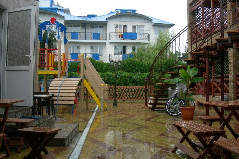 """Гостевой дом """"Иволга"""", Пионерский проспект, 74 на 16 комнат - Фотография 9"""