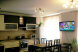 1-комн. квартира на 2 человека, пр-т Сююмбике, 47/36 блок 1, Центральный район, Набережные Челны - Фотография 4