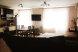 1-комн. квартира на 2 человека, пр-т Сююмбике, 47/36 блок 1, Центральный район, Набережные Челны - Фотография 6
