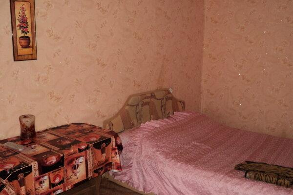 1-комн. квартира, 36 кв.м. на 2 человека, Велижская улица, 70, Фрунзенский район, Иваново - Фотография 1