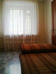 2-комн. квартира, 52 кв.м. на 5 человек, Комсомольский проспект, 36, Ленинский район, Пермь - Фотография 2