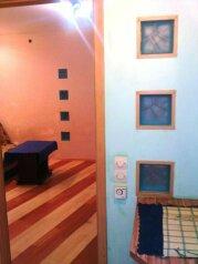 2-комн. квартира, 44 кв.м. на 4 человека, улица 25 Октября, 40А, Пермь - Фотография 3