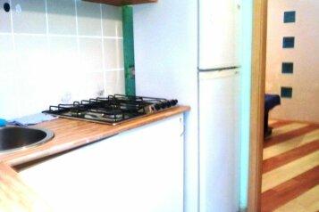 2-комн. квартира, 44 кв.м. на 4 человека, улица 25 Октября, 40А, Пермь - Фотография 4