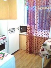2-комн. квартира, 44 кв.м. на 5 человек, улица Белинского, 40, Свердловский район, Пермь - Фотография 2