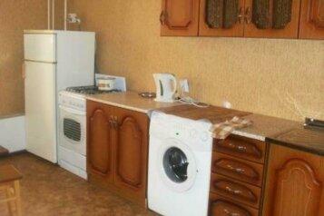 1-комн. квартира, 40 кв.м. на 4 человека, проспект 70 лет Октября, 73А, Октябрьский район, Саранск - Фотография 2