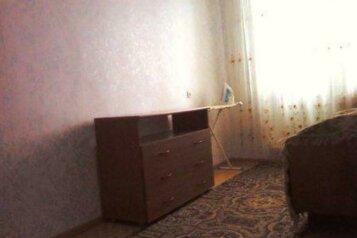 2-комн. квартира, 50 кв.м. на 6 человек, улица Фридриха Энгельса, 15к2, Ленинский район, Саранск - Фотография 3