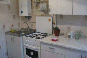 1-комн. квартира, 30 кв.м. на 3 человека, Серадзская улица, 32, Ленинский район, Саранск - Фотография 3