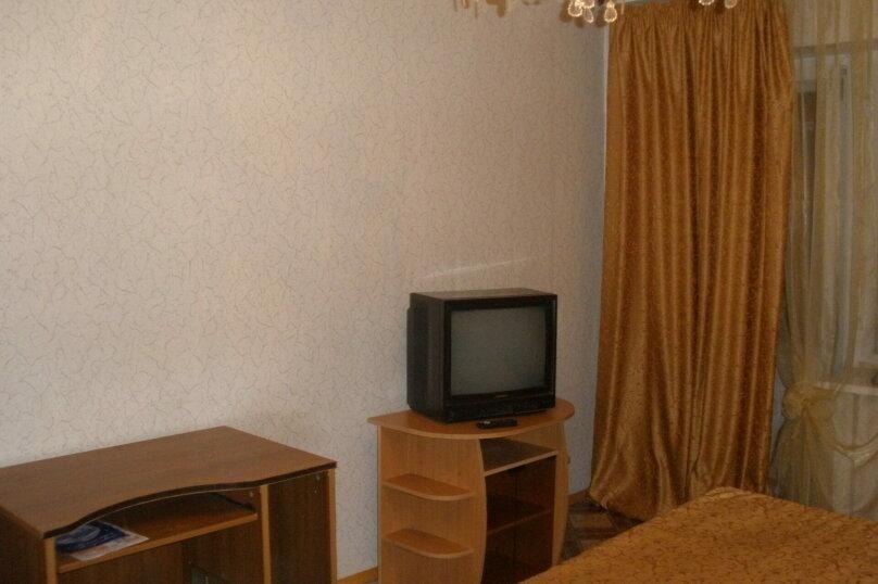 2-комн. квартира, 56 кв.м. на 7 человек, Московский проспект, 129, Ярославль - Фотография 3