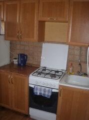 2-комн. квартира, 52 кв.м. на 5 человек, улица Черняховского, 20, Калининград - Фотография 1