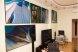 2-комн. квартира, 92 кв.м. на 2 человека, Русаковская улица, 31, метро Сокольники, Москва - Фотография 16