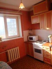 2-комн. квартира, 48 кв.м. на 4 человека, Океанский проспект, 101, Первореченский район, Владивосток - Фотография 3