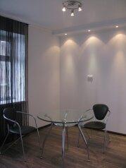 1-комн. квартира, 38 кв.м. на 3 человека, улица 50 лет ВЛКСМ, 18, Ставрополь - Фотография 3