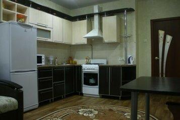 1-комн. квартира, 53 кв.м. на 2 человека, улица Пушкина, Ленинский район, Пенза - Фотография 1