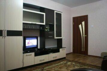 1-комн. квартира, 53 кв.м. на 2 человека, улица Пушкина, Ленинский район, Пенза - Фотография 4