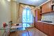 1-комн. квартира, 38 кв.м. на 2 человека, Новодевичий проезд, Москва - Фотография 4