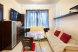 1-комн. квартира, 38 кв.м. на 4 человека, улица Ефремова, Москва - Фотография 2