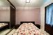 1-комн. квартира, 38 кв.м. на 4 человека, улица Ефремова, Москва - Фотография 4