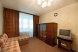 1-комн. квартира, 38 кв.м. на 4 человека, Большая Пироговская улица, 29-31, Москва - Фотография 3