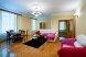 3-комн. квартира, 80 кв.м. на 6 человек, Кооперативная улица, Москва - Фотография 3