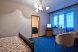 2-комн. квартира, 45 кв.м. на 4 человека, Комсомольский проспект, Москва - Фотография 1